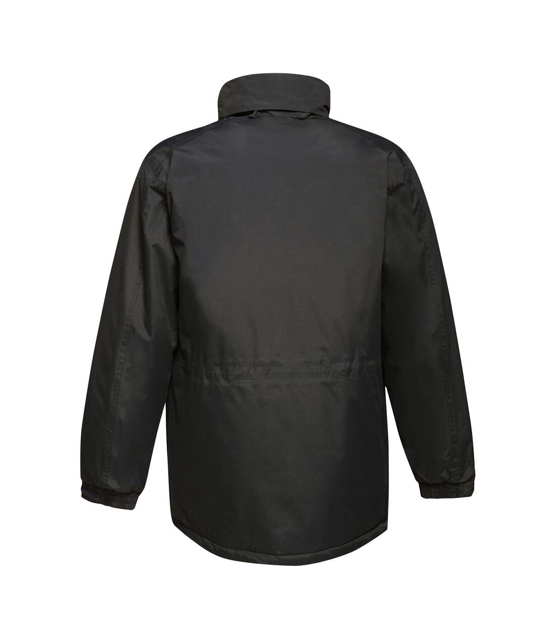 Regatta Mens Darby III Insulated Jacket (Black) - UTRG3578