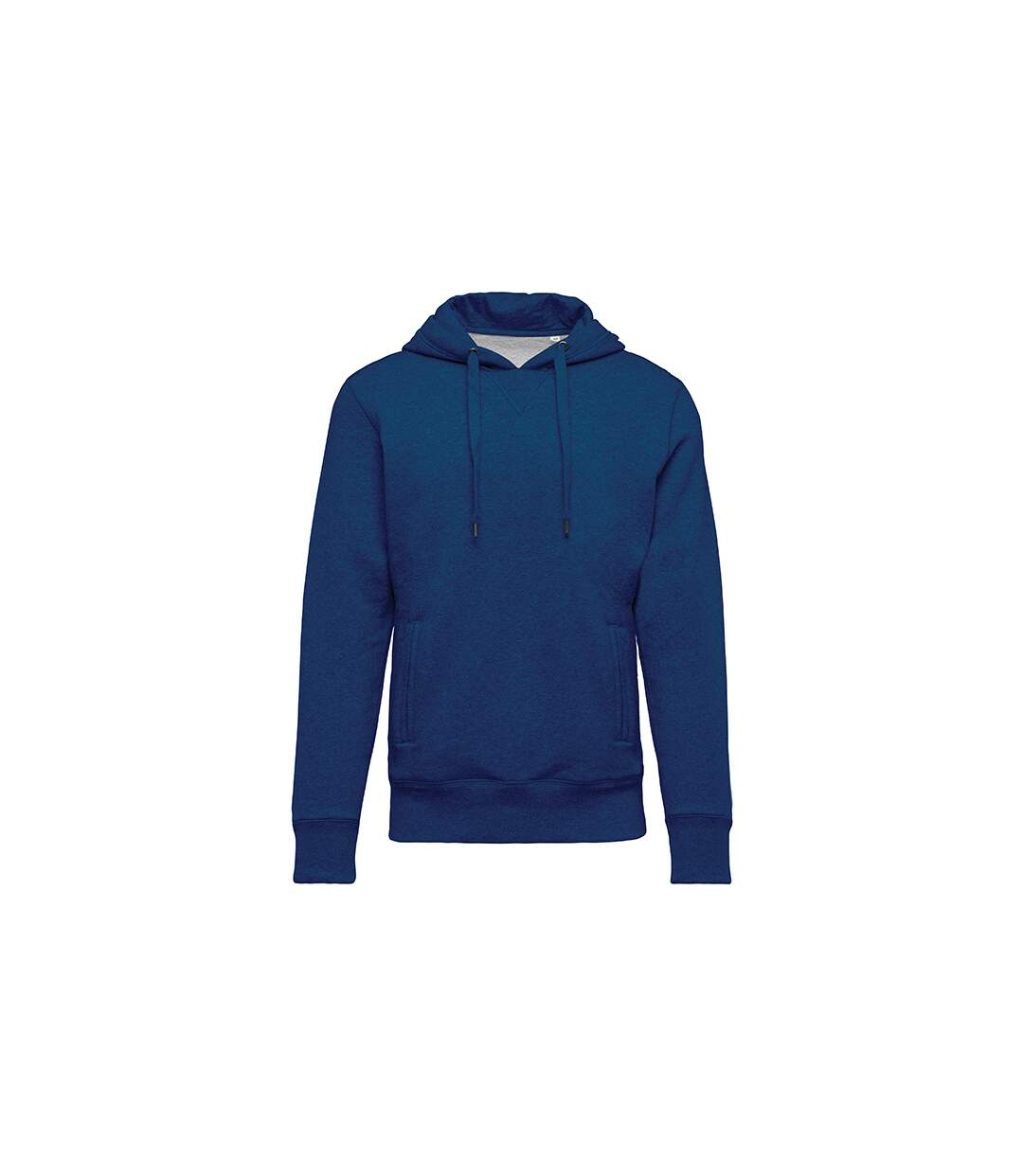 Sweat-shirt Bio à capuche