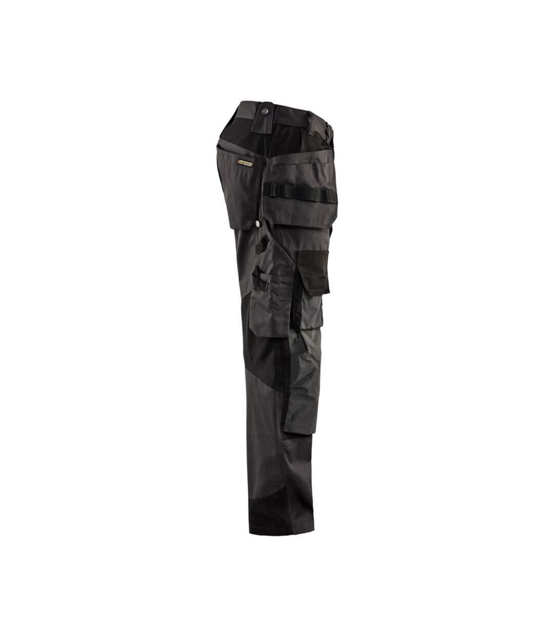 Pantalon   Blaklader + STRETCH