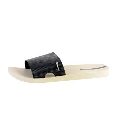 Sandale Ipanema Way Femme