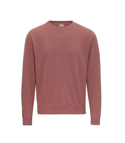 AWDis - Sweatshirt - Hommes (Pourpre) - UTRW2014