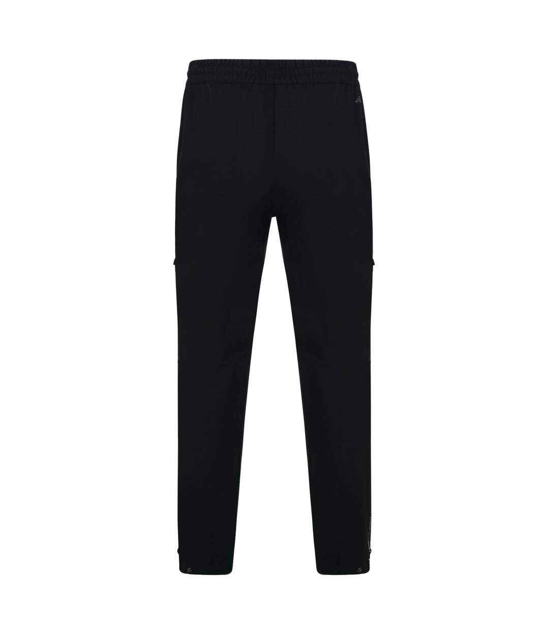 Dare2B Mens Enflame II Over Trousers (Black) - UTRG3520
