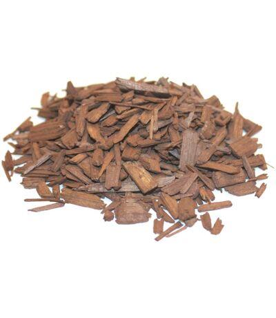 Paillis copeaux marrons 11 kg Unitaire