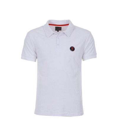 Polo homme CEPONG