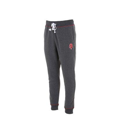 Pantalon jogging - Degr� Celsius - CALOK