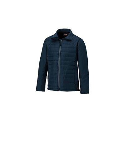 Dickies Mens Loudon Jacket (Navy) - UTRW7140