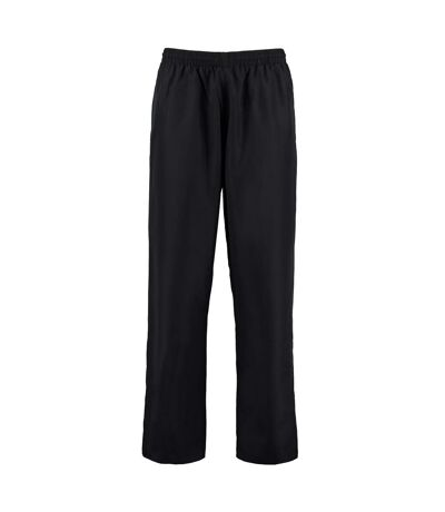 Gamegear® Mens Cooltex® Training Pant/Bottoms / Mens Sportswear (Black) - UTBC448