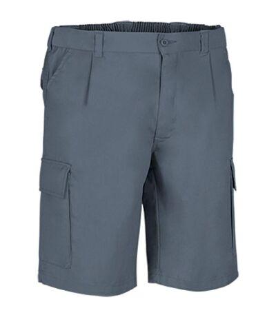 Bermuda pour homme - DESERT - gris