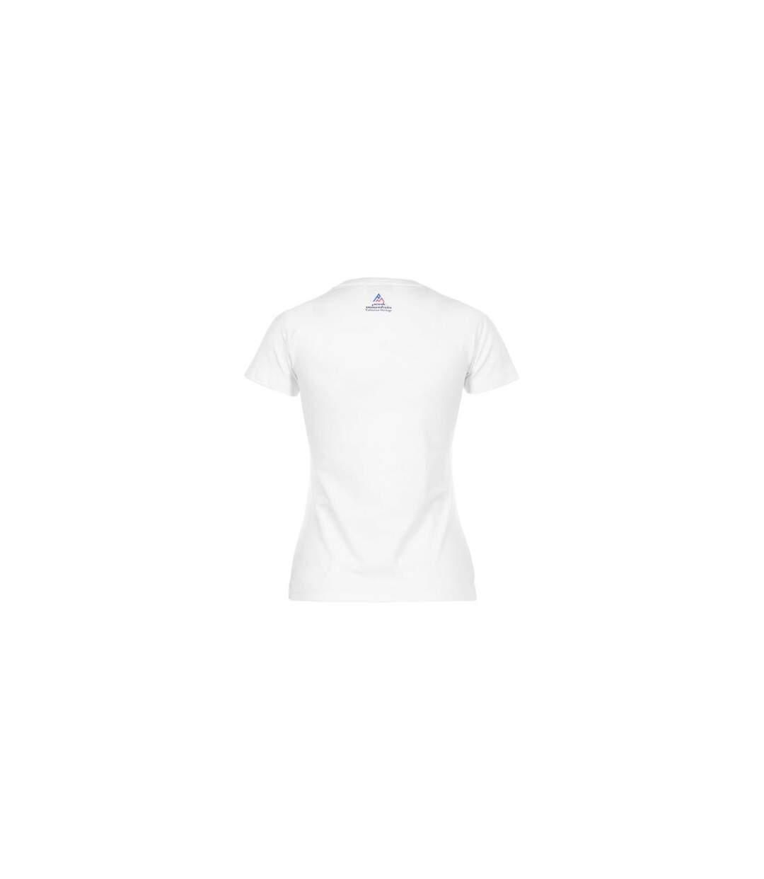 Tee-shirt ACIMES