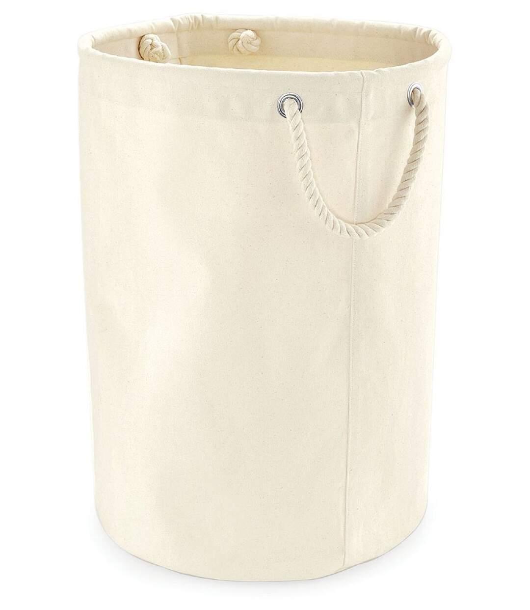 Panier de rangement taille S - W580 - beige naturel