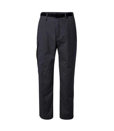 Craghoppers - Pantalon KIWI - Homme (Bleu marine foncé) - UTCG291