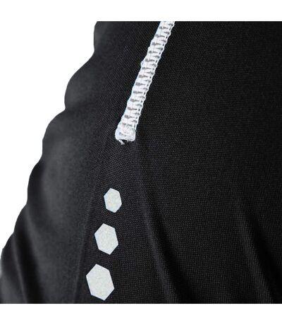 Craft Mens Mind Long Sleeve T-Shirt (Flumino) - UTRW6154