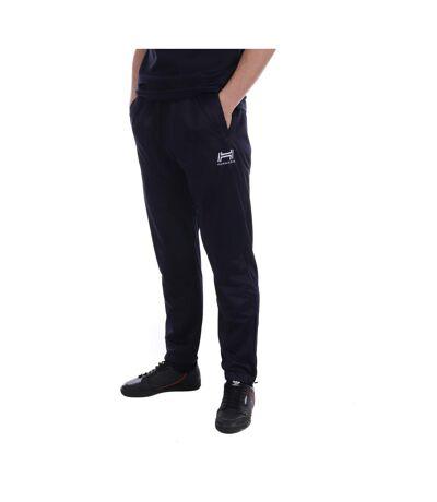 Pantalon de jogging marine homme Hungaria Training Premium Knit Pants
