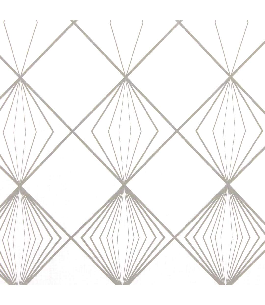 Parure de lit 240x220 cm 100% coton FOREVER 3 pièces