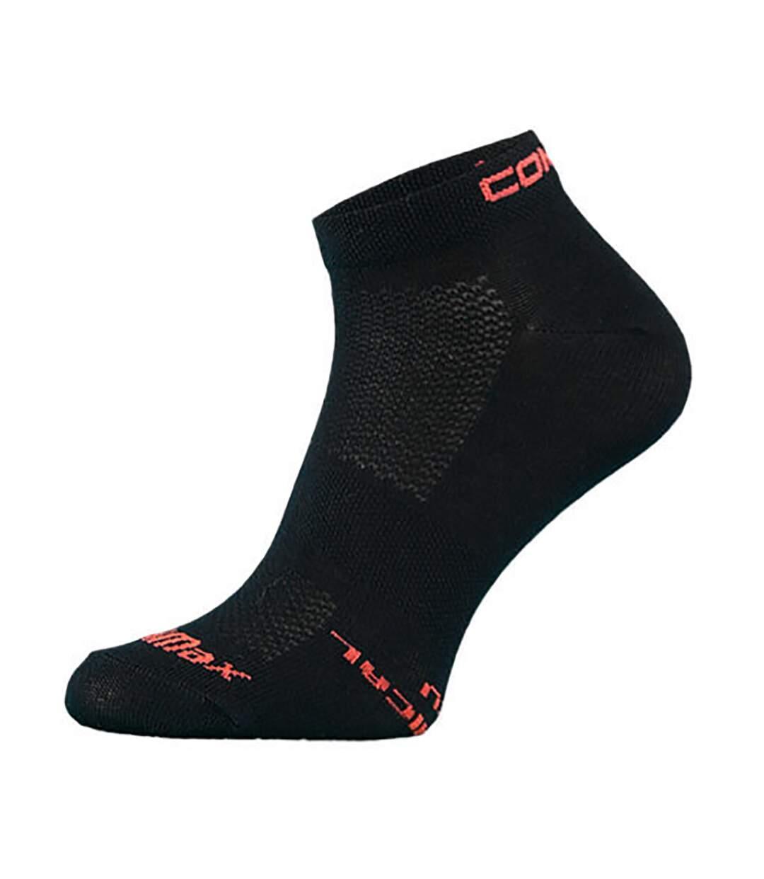 COMODO - Ultra Coolmax Ankle Length Running Socks