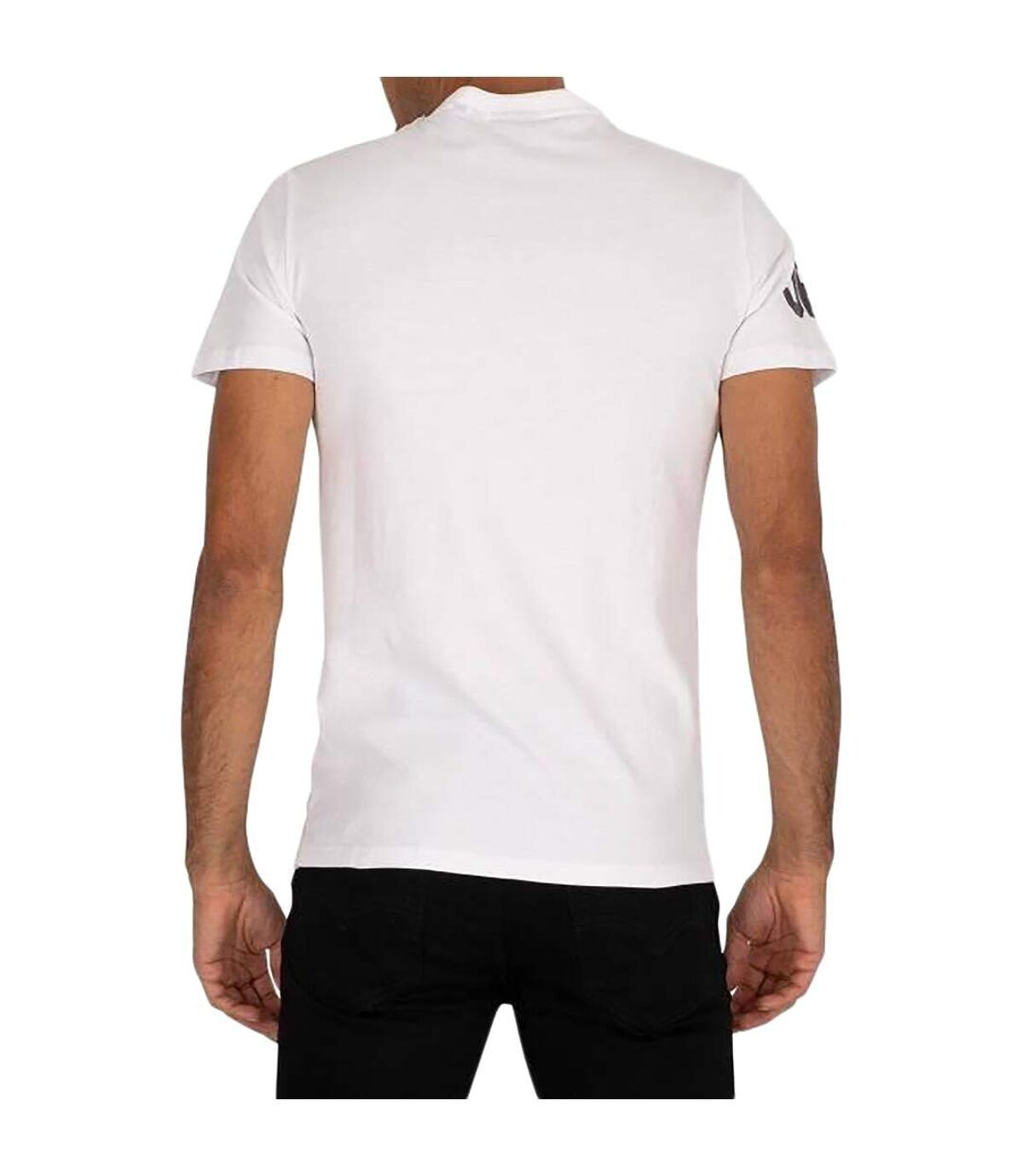 Tee Shirt Superdry VL NS