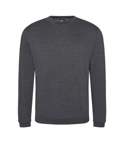 Pro RTX - Sweat-shirt - Homme (Gris) - UTRW6174