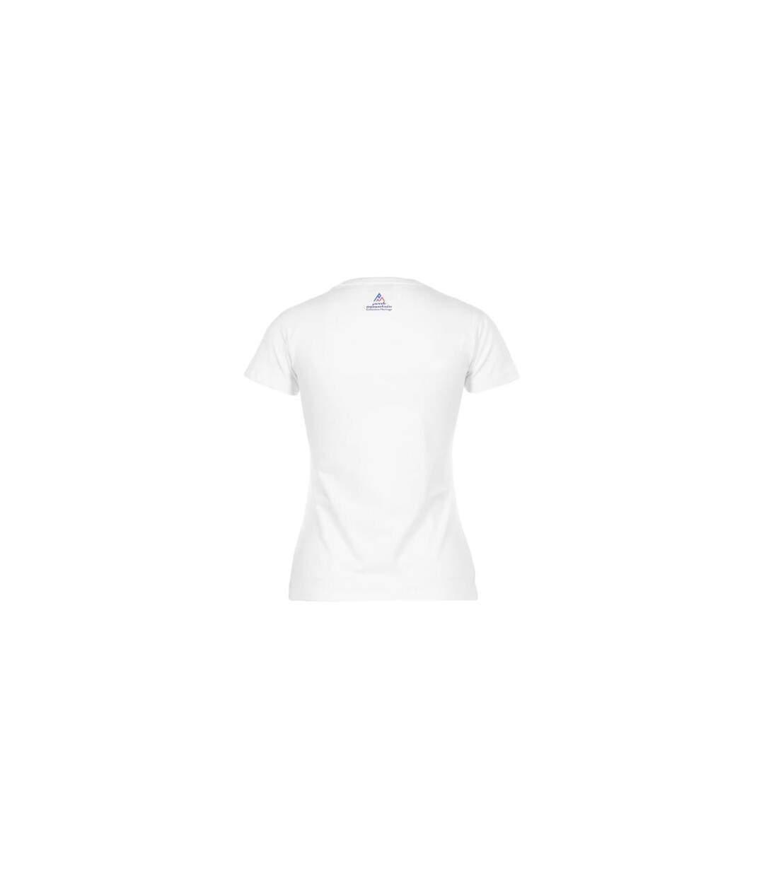 Tee-shirt ACODA