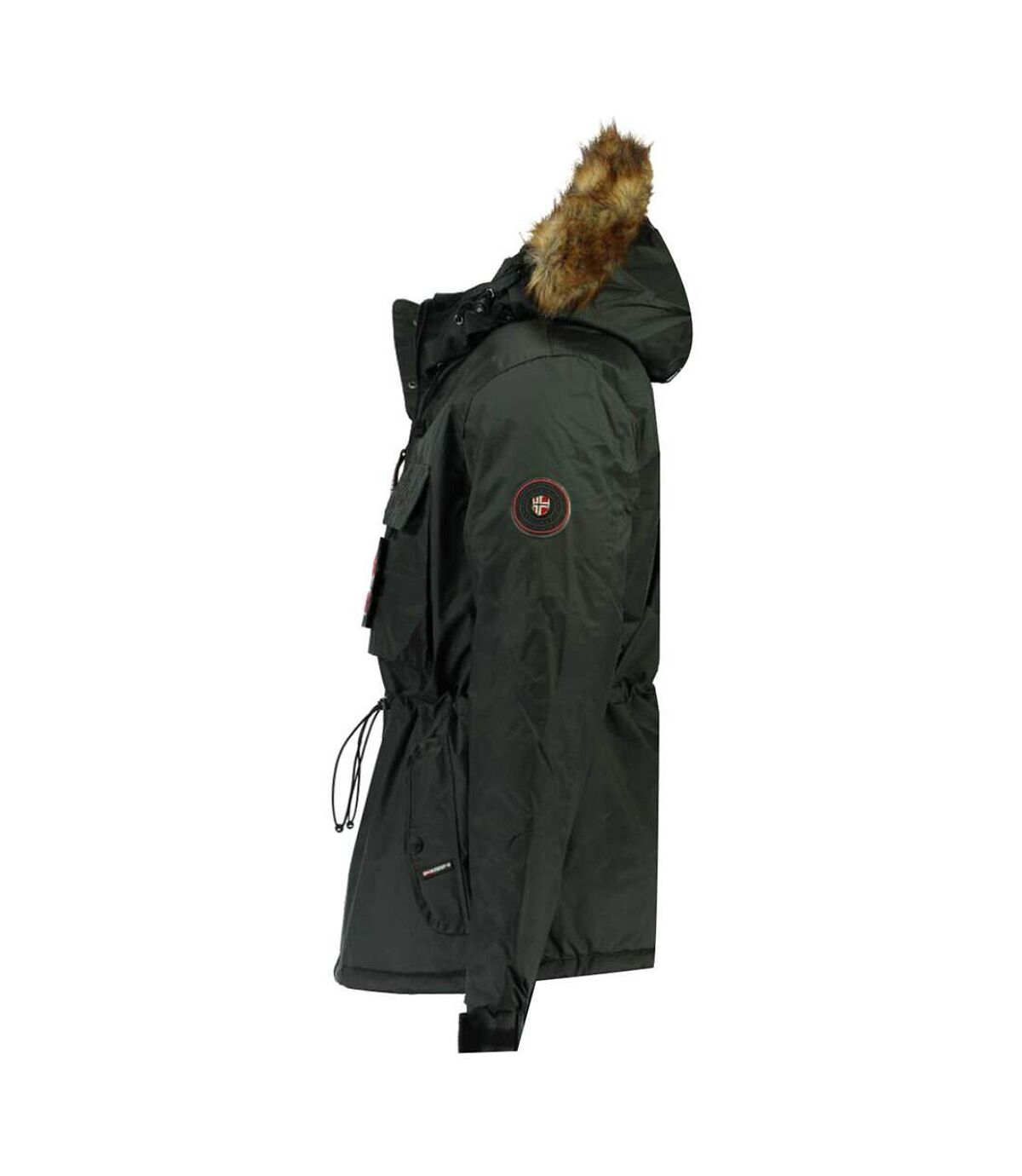 Parka homme Geographical Norway