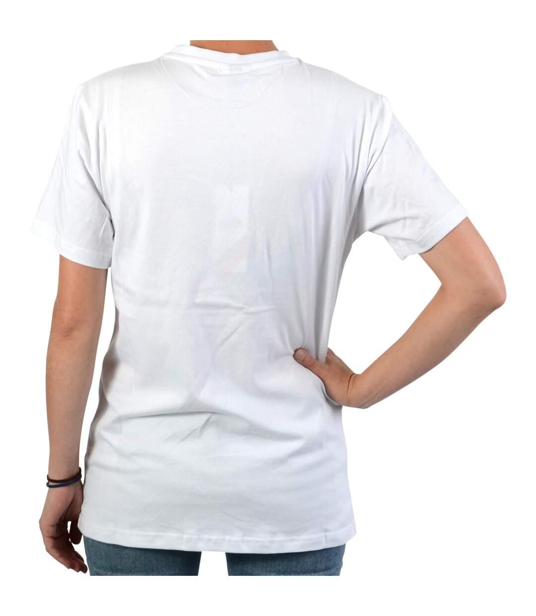 Tee Shirt Ellesse Albany Tee