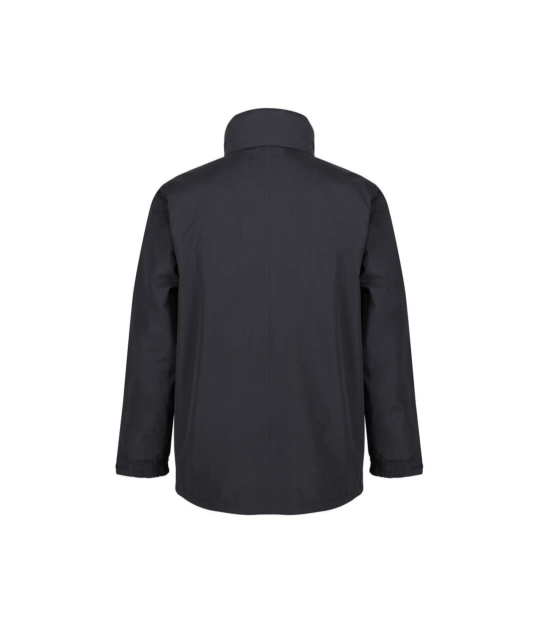 Regatta Mens Beauford Jacket (Charcoal) - UTRG3115