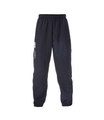 Canterbury - Pantalon de sport - Homme (Noir) - UTPC2491
