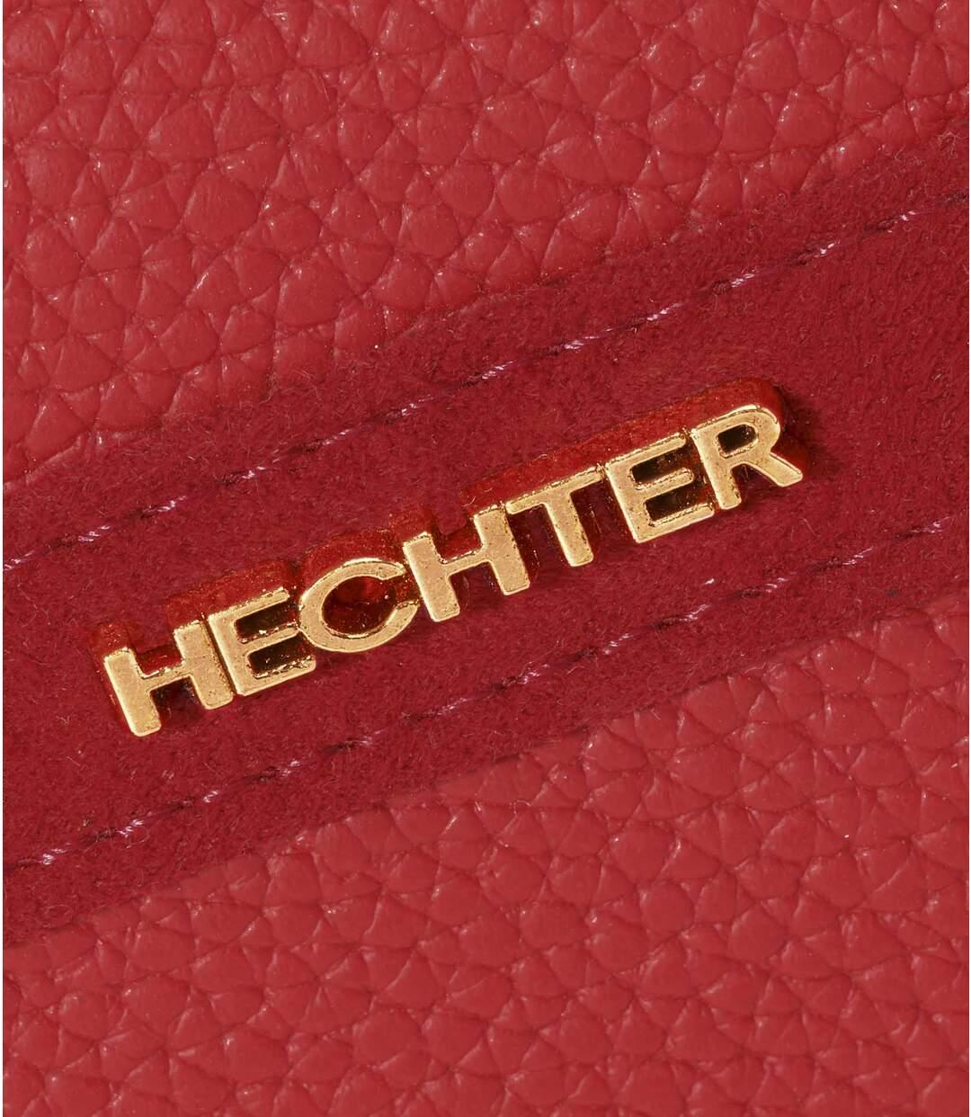 Alles-in-één portemonnee van het merk Daniel Hechter