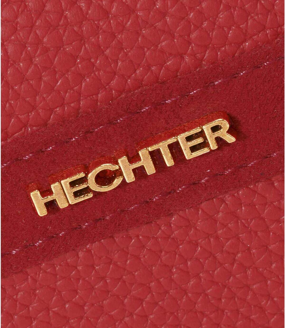 Uniwersalny portfel marki daniel Hechter Atlas For Men