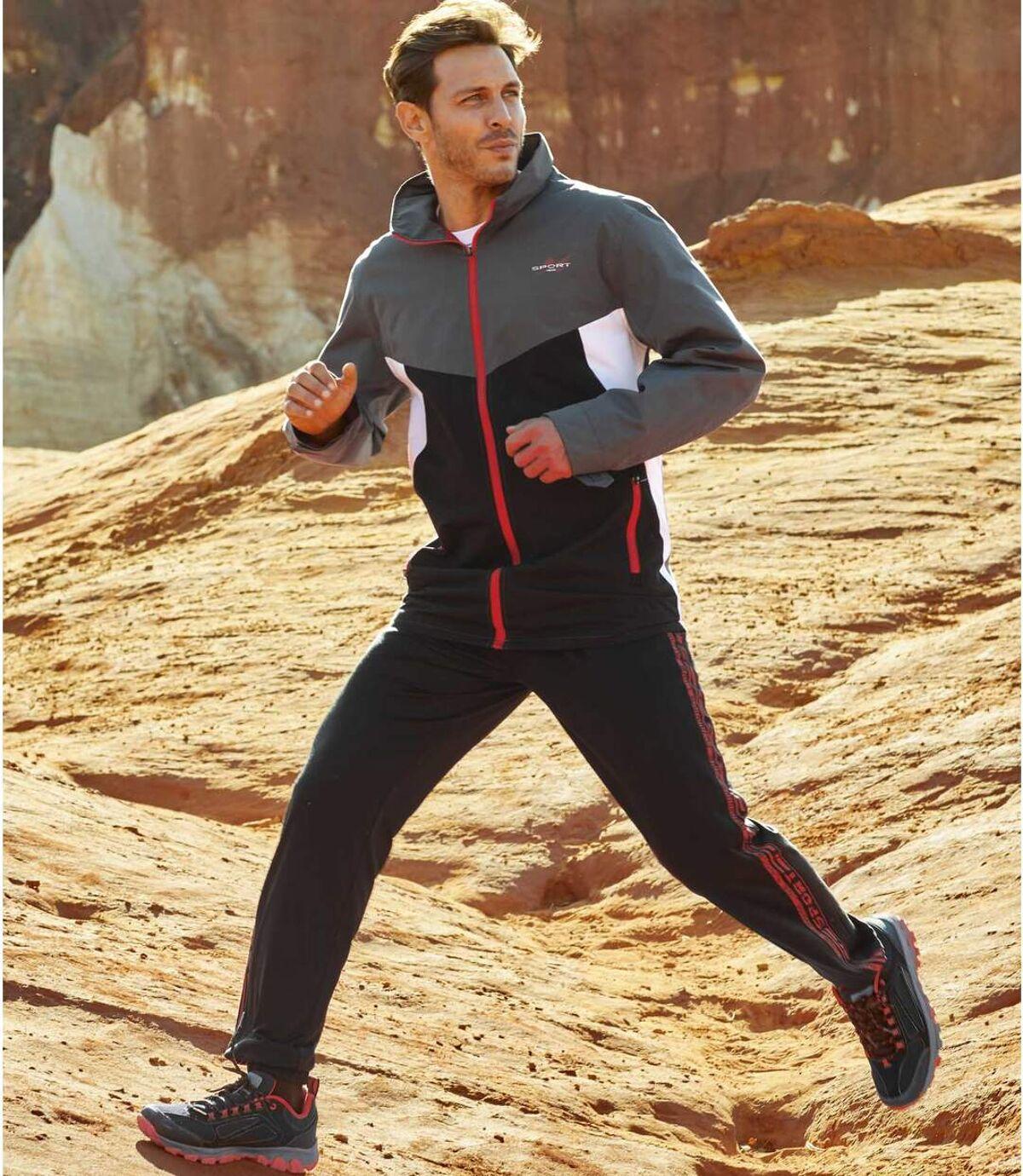 Jogginghose Atlas For Men