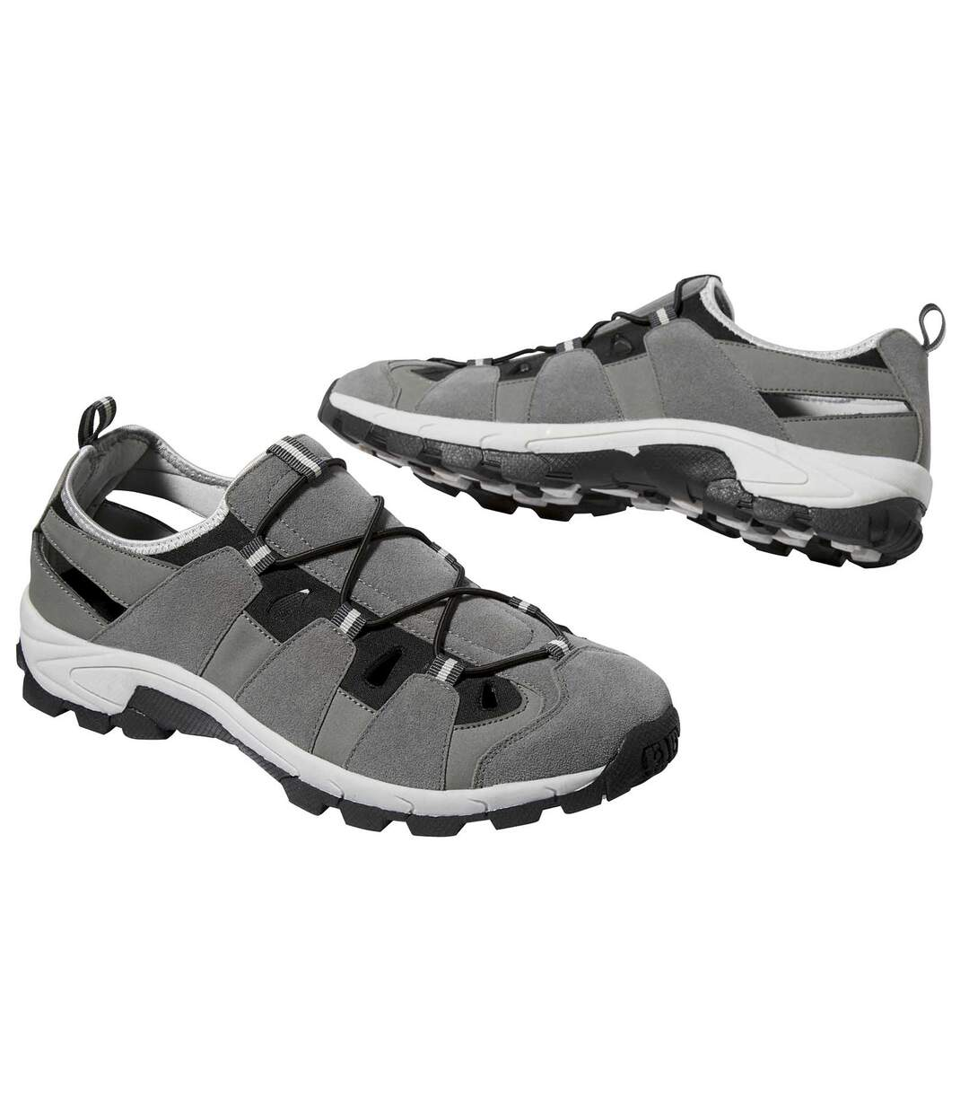 Outdoor-Schuhe Atlas For Men
