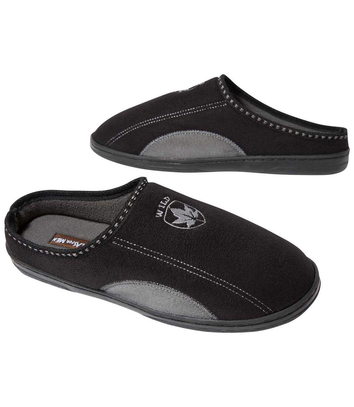 Domáce papuče Komfort Atlas For Men