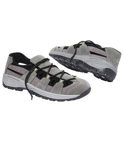 Trekking-Schuhe Sport Nature
