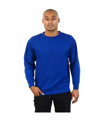 Absolute Apparel - Sweat-Shirt Magnum - Homme (Bleu roi) - UTAB111