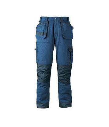 Pantalon  multipoches Coverguard Bound