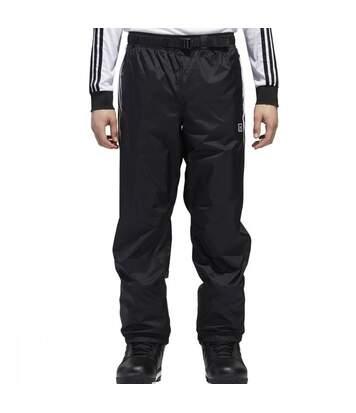 Pantalon de ski noir homme Adidas Slopetrotter