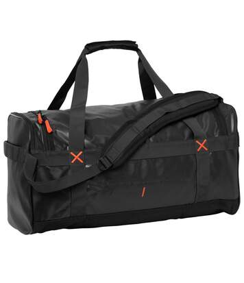 Sac de transport imperméable Helly Hansen DUFFEL 90L