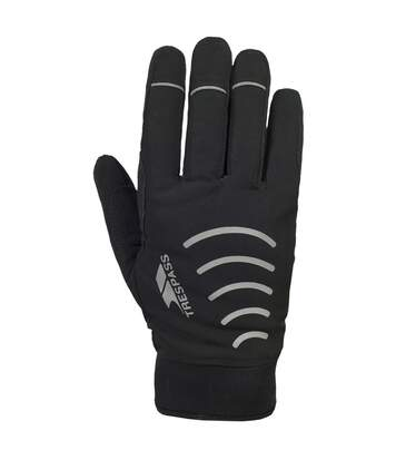 Trespass Crossover - Gants - Adulte Unisexe (Noir) - UTTP425
