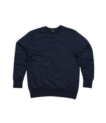 Mantis - Sweatshirt - Homme (Bleu marine) - UTPC3666