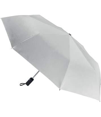 Mini parapluie ouverture automatique White