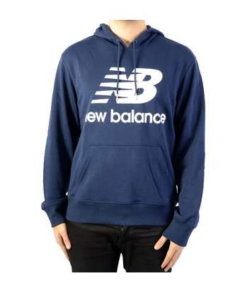 Sweat New Balance Esse ST Logo Poho