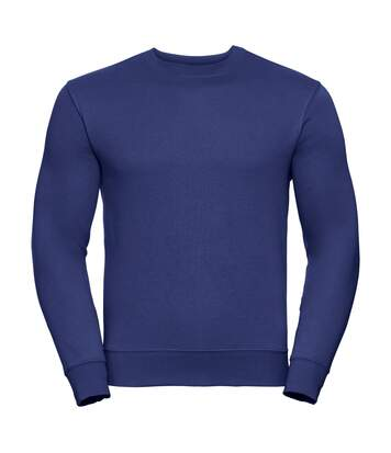 Russell - Sweat Authentic - Homme (Bleu roi) - UTBC2067
