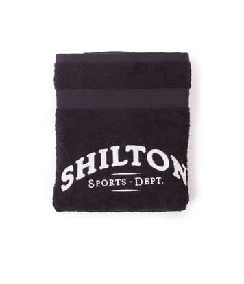 Serviette éponge Shilton Sport Dpt 90x150