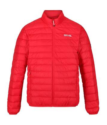 Regatta Mens Whitehill Jacket (True Red) - UTRG4172