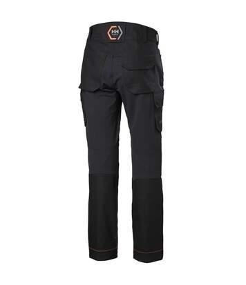 Pantalon  stretch Helly Hansen Chelsea Evolution Service