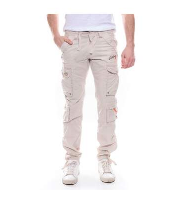 Pantalon battle CALEL - RITCHIE