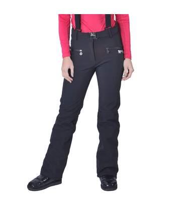 Pantalon de ski AFUZZI