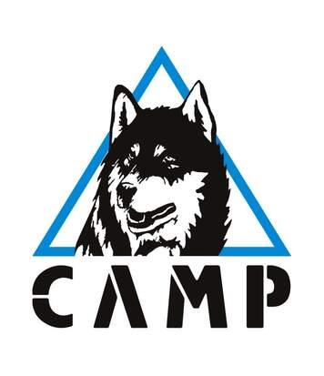 Bâtons pliables Camp Xenon 120