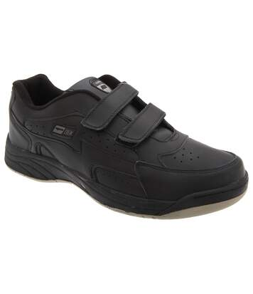 Dek Arizona - Baskets - Homme (Noir) - UTDF905