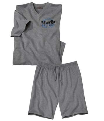 Sweet Dream rövid pizsama