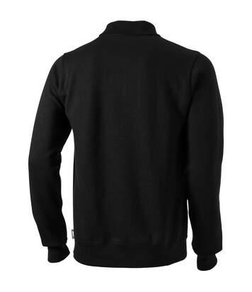 Slazenger - Sweat Referee - Homme (Blanc) - UTPF1759